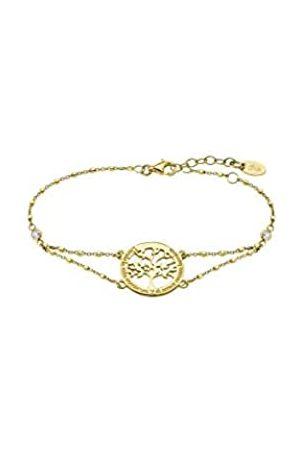 Lotus Damen-Armband LP1641-2/4 aus der Kollektion Tree of Life in