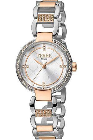 Ferre Klassische Uhr FM1L139M0091