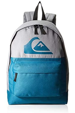 Quiksilver Mens Everyday Color Block Backpack