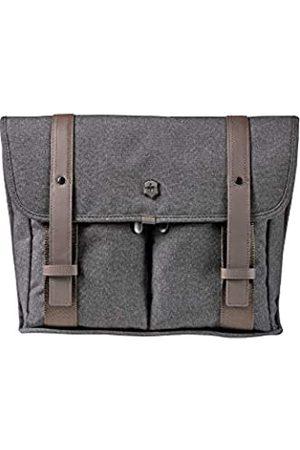 Victorinox Herren Laptop- & Aktentaschen - Architecture Urban Lombard - Umhängetasche Messenger Bag 11 Zoll Damen/Herren