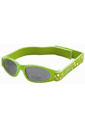 i play. by green sprouts I play Fun Flexi Specs Sonnenbrille - - 6-18 Monate