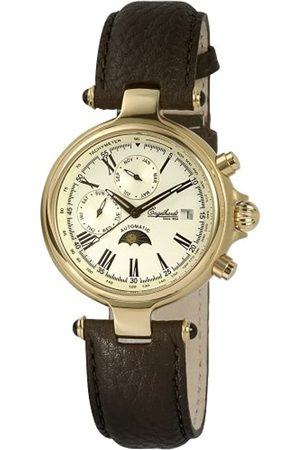 Engelhardt Herren-Uhren Automatik Kaliber 10.220 385704129028