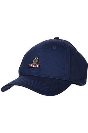 Cayler & Sons Unisex-Adult Herren Snapback Caps WL Biggenstein Adjustable Cap
