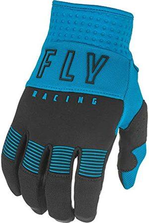 Fly Racing Handschuhe F-16