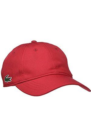 Lacoste Herren Caps - Herren RK2662 Baseballkappe