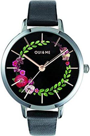 Oui&Me Watch ME010033