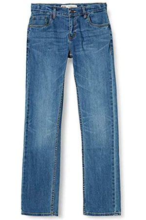Levi's Lvb 511 Performance Jean Jeans - Jungen 14 Jahre
