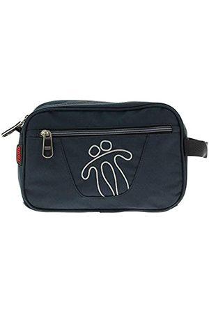 TOTTO Reisetaschen - Freizeit- und Sportbekleidung, Unisex