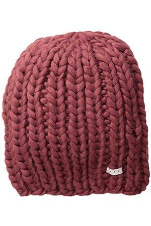 Neff Damen Mütze Cara Beanie - - Einheitsgröße