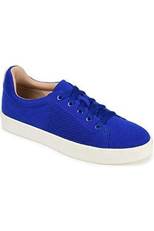 Journee Collection Damen Comfort Foam Kimber Sneaker
