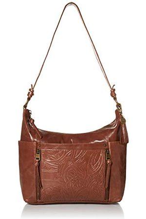 The Sak Damen Taschen - Women's Keira