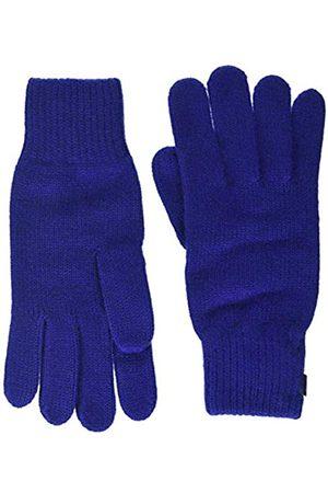 GANT Damen D1. KNITTED GLOVES Handschuh für besondere Anlässe