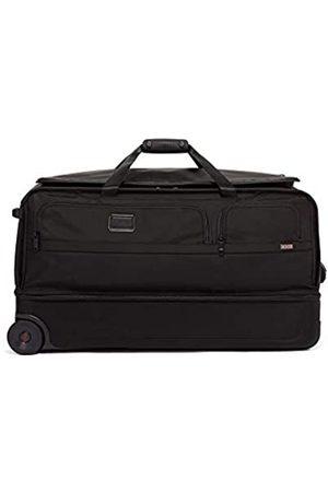 Tumi Alpha 3 Large Split Reisetasche mit 2 Rädern - Rollgepäck für Damen und Herren - 117163-1041
