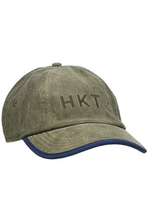 Hackett Hackett Mens HKT Cord Cap