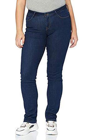 Cross Jeans Damen Rose Jeans