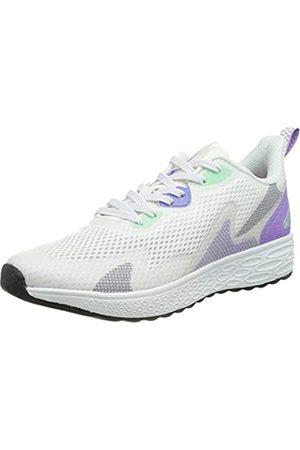 Dockers Damen Schuhe - Damen 48zl201-700505 Sneaker