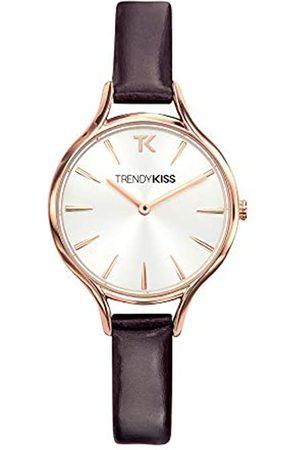 Trendy Kiss Damen Uhren - TrendyKissArmbanduhrTRG10093-03