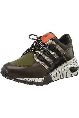 For Time Damen Z854 Sneaker