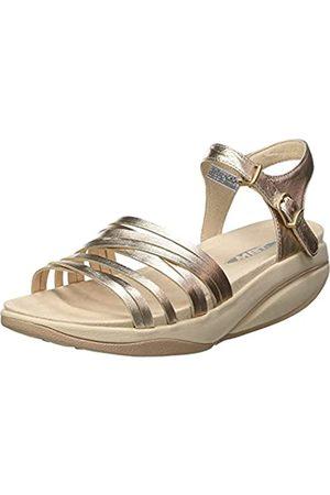 Mbt Damen Schuhe - Damen Kaweria 6 Sneaker