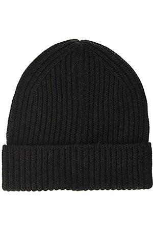 Sisley Herren Hüte - Men's Cap Hat