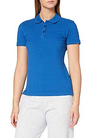 CLIQUE Damen Poloshirts - Damen Regular Fit Poloshirt