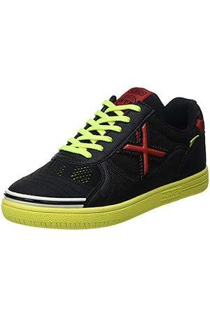 Munich G-3 Kid Switch 131 Sneaker