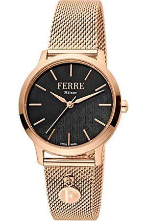 Ferre Klassische Uhr FM1L152M0091
