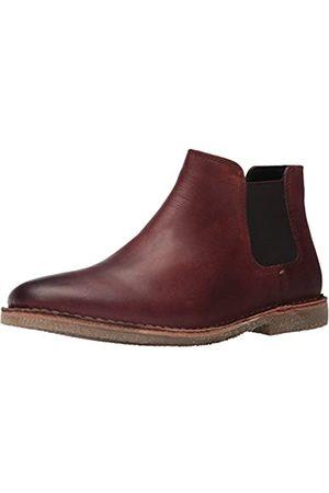 Kenneth Cole Herren Chelsea Boots - Men's Design 20015 Chelsea Boot, 8.5 M US
