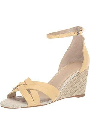 Splendid Damen Keilabsätze - Damen Maddy Keilabsatz-Sandale