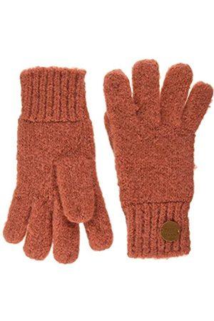 Pepe Jeans Damen Handschuhe - Damen Pol Gloves Handschuhe