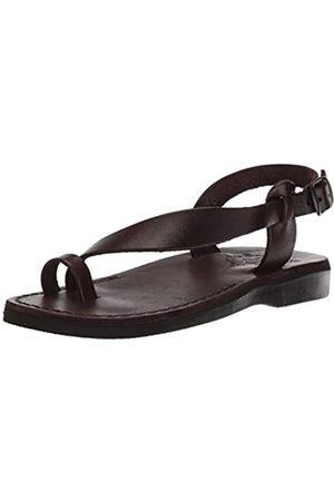 Jerusalem Sandals Damen Mia Sandale