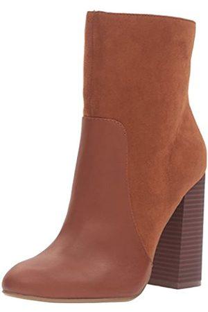 ATHENA Damen Stiefeletten - Women's Farren Ankle Bootie