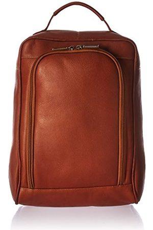 Claire Chase Claire mit Luxus-Schuh-Tasche (Beige) - 825-Saddle