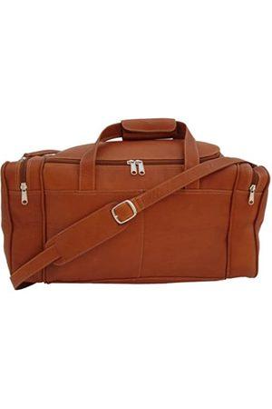 Piel Reisetaschen - Kleine Reisetasche in