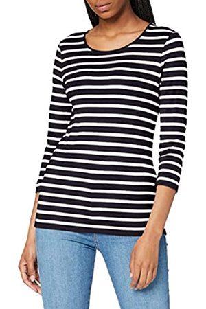 Maerz Damen T-Shirts, Polos & Longsleeves - Damen Rundhals T-Shirt