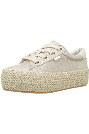 MTNG Attitude Damen 69476 Sneakers, (Motta ORO C45069)