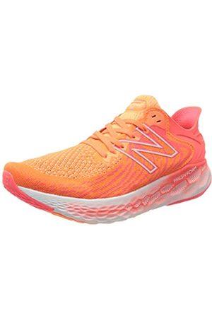 New Balance Damen W1080C11_39 Running Shoes