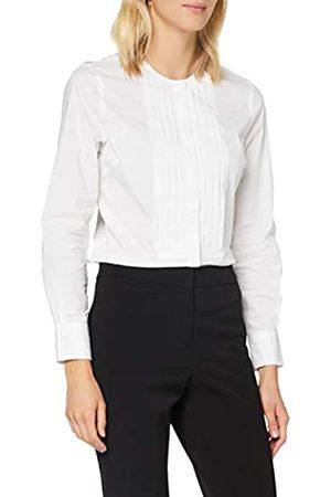 Sisley Women's Shirt