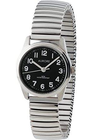 AURORE Damen Uhren - Damen-Armbanduhr-AF00007
