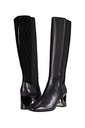 Donald J Pliner Damen CAREEN-01 Mode-Stiefel