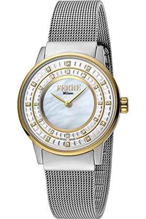 Ferre Klassische Uhr FM1L102M0091