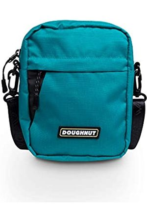 Doughnut Pioneer Collection Compass 1