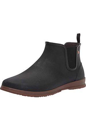 Bogs Damen Sweetpea Boot Wide Schneestiefel