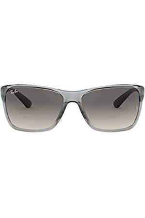 Ray-Ban Herren RB4331 Sonnenbrille