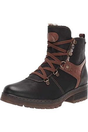 Spring Step Women's Shoes Micah Boot