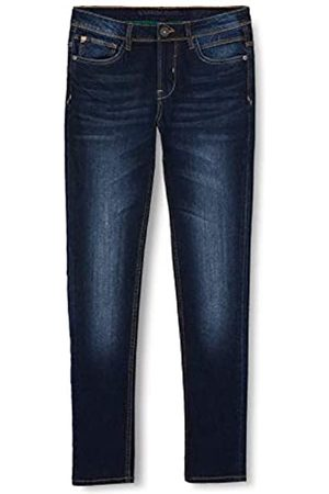 Garcia Jungen Jeans