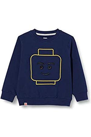 LEGO Wear Jungen Sweatshirts - M-22781 - Sweatshirt