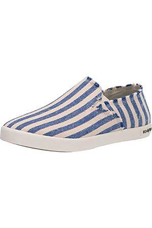 Seavees Damen Baja Slip On Sneaker