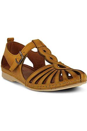 Spring Step Damen, us_Shoes, SPSIW Halbschuhe