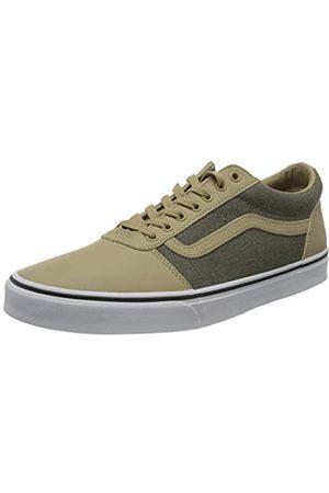 Vans Herren Schuhe - Herren Ward Sneaker